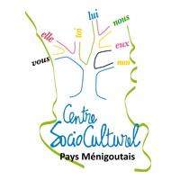 Centre SocioCulturel