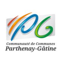 Communauté de Communes Parthenay-Gâtine