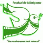 Festival du Film ornithologique de Ménigoute