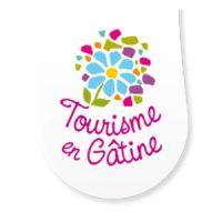 Tourisme en Gâtine