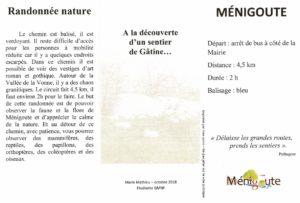 randonnee-menigoute1
