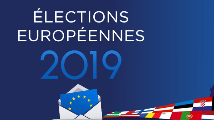 0000000000elections-europeennes-2019
