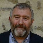 Didier GAILLARD