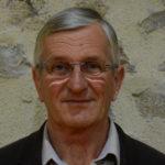 Gérard SAINT-LAURENT