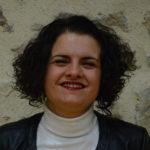 Mélanie JAMONEAU