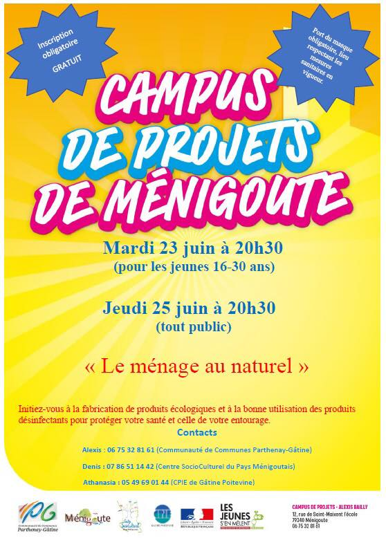 campus-menage-au-naturel