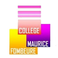 Collège Maurice Fombeure