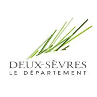 Le département des Deux-Sèvres