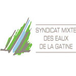 syndicat-mixte-des-eaux-de-la-gatine