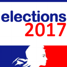 image_article_election-73fe2