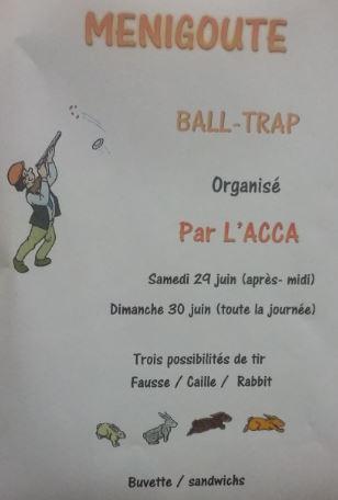 balltrap