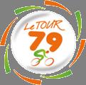 tour-79
