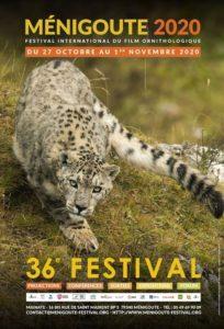 festival-international-du-film-ornitholo-20200409145729
