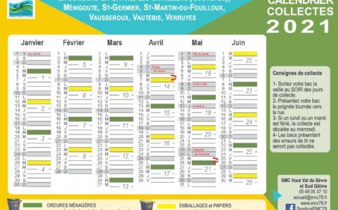 smc-calendrier1