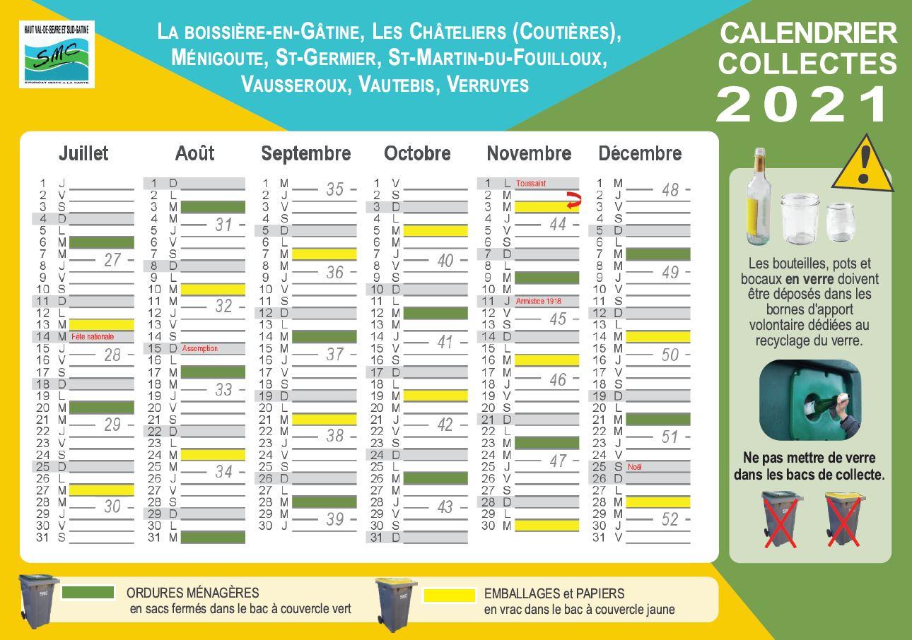 smc-calendrier2