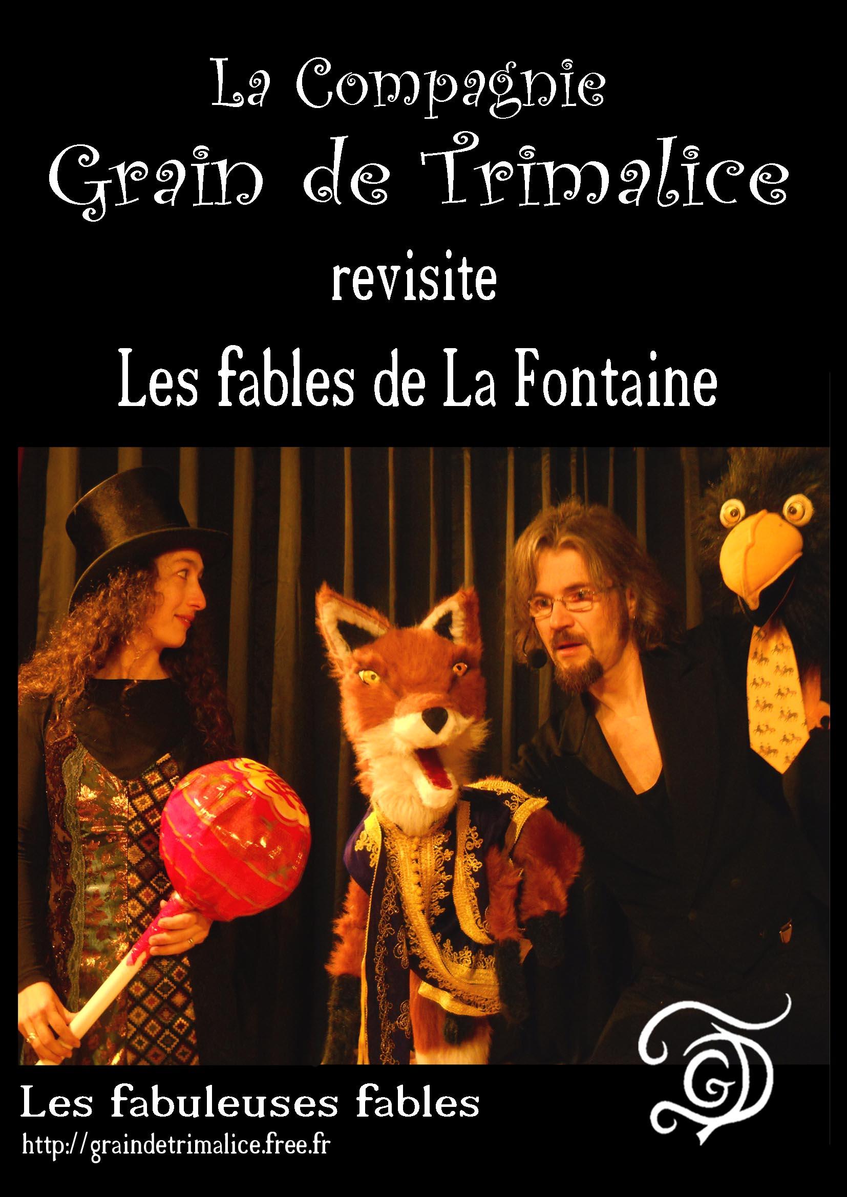 les_fabuleuses_fables