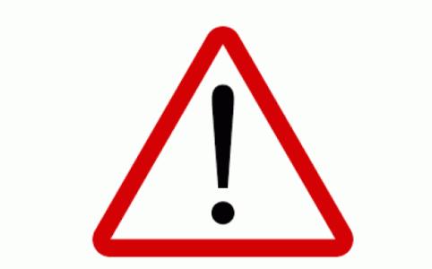 attention-580x333