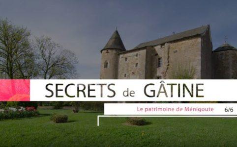 secrets-de-gatine