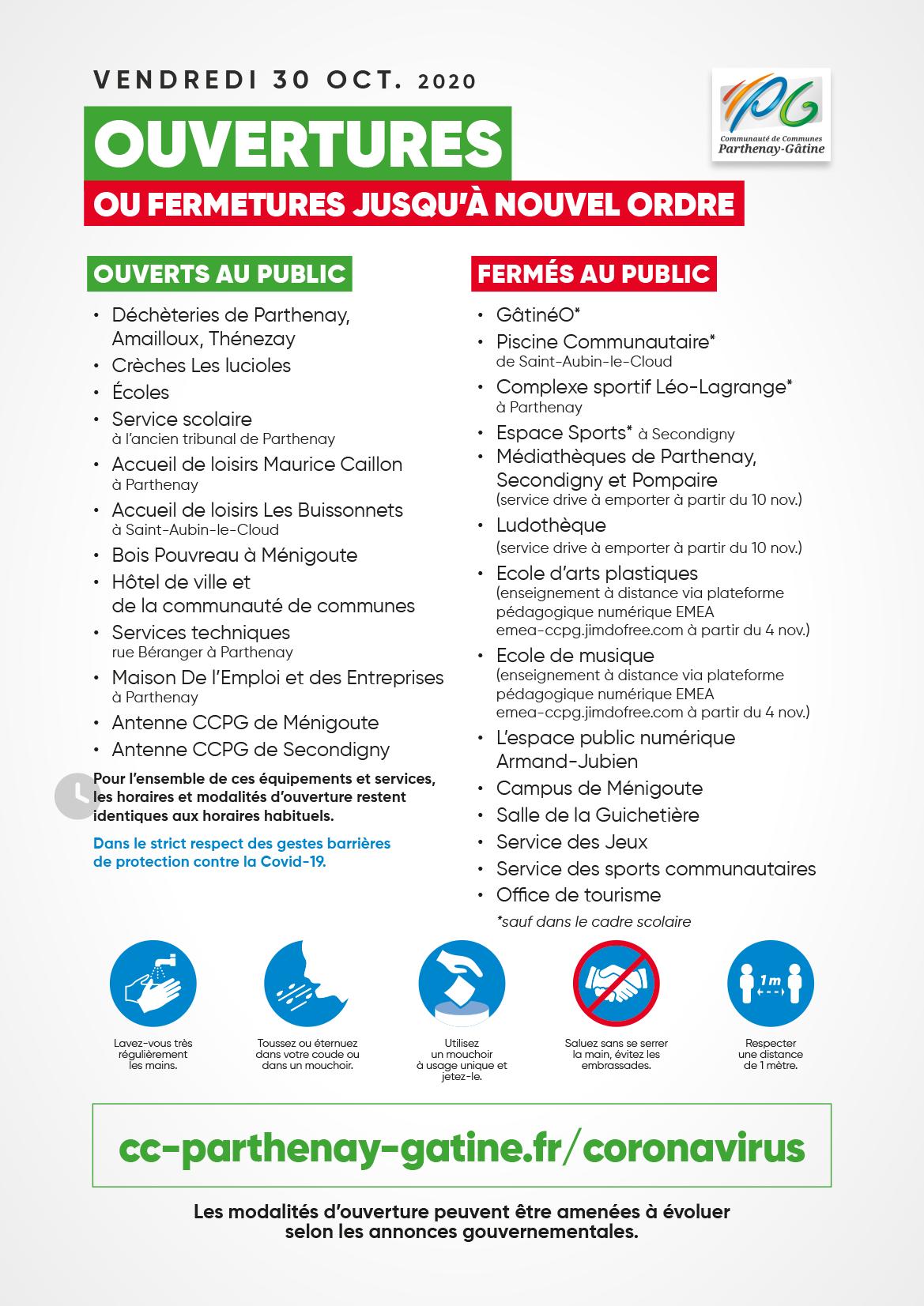 cc-2020-10-30-equipements-et-services-ouverts-fermes