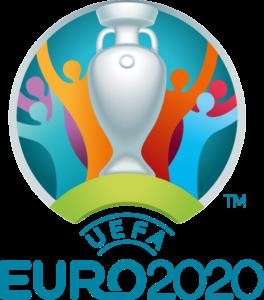uefa_euro_2020_logo