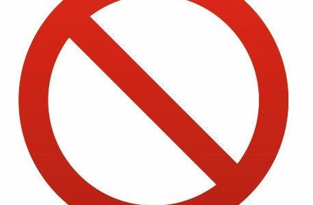 autocollant-panneau-interdit-interdiction