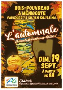 2021-l_automnale-ccpg-affiche-a3