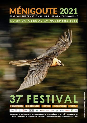 festival-affiche-2021-finale
